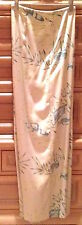 New Tommy Bahama Floral Silk Pants Fully Lined Size 14