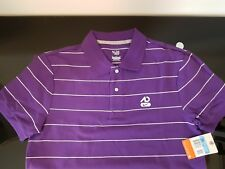 Nike Shirt Polo Pique Size S  Cotton Men's