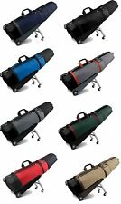 Sun Mountain Golf 2018 Club Glider Meridian Club Travel Case Bag Pick Your Color