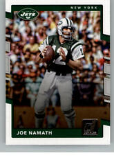 2017 Donruss Football Cards Pick From List (Includes Rookies) 201-400