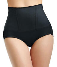 Squeem Chic Vibes Firm Control Mid-Waist Brief Shapewear - Women's
