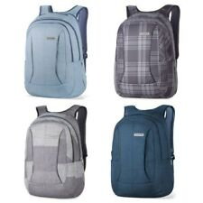 Dakine Network 31L Backpack Padded Laptop Bag Rucksack 8130005