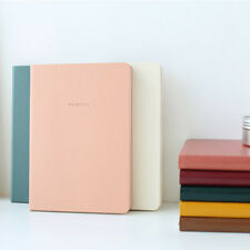 2018 Moment Weekly Diary Planner Scheduler Journal Schedule Book Note Organizer