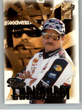 1999 Press Pass VIP Nascar Racing Cards Pick From List