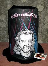 Lot of 5 WCW NWO Diamond Dallas Page Wrestling Tall Stovepipe Hats Vintage NWT