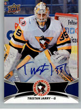 2016-17 Upper Deck AHL Autographs Auto Pick From List