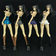 Japan Anime One Piece OP Glitter & Glamours Nico Robin Special Ver.Sexy Figure N