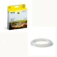 Rio Mainstream Intermediate Fly Line, New - with Free Shipping!!!