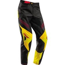 Thor Phase Hyperion Pants Motocross Pant
