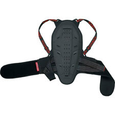 Alpinestars Bionic Back Protector Motorcycle Protection
