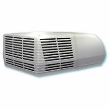 RV Coleman 48204C866 Mach 15 White 15,000 BTU RV Air Conditioner w/ NON Ducted K