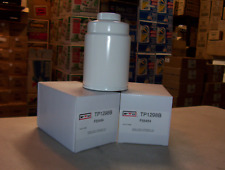 Fuel Filter 6.6 Duramax Diesel