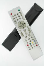 Replacement Remote Control for Tevion DVD1072UKT