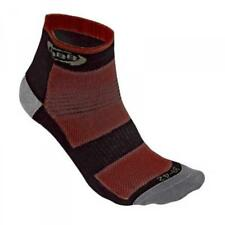 Bbb Technofeet Socks Bso-01 Black red Socks