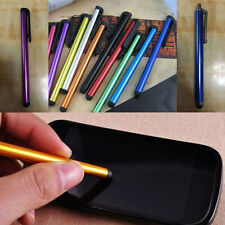 Lots Universal Touch Screen Pen Stylus For iPad iPhone Samsung Tablet PC iPod