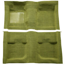 1971-73 Ford Mustang Coupe/Convertible Nylon Carpet!