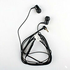 Genuine MH750 Stereo Headset Earphones with MIC For Sony Xperia Phones