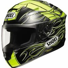 Shoei X-Twelve Vermeulen 5 Full Face Helmet