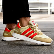 Adidas I-5923 Sneakers Clear Yellow Size 8 9 10 11 12 Mens NMD Boost Y-3 Ultra