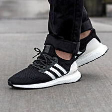 Adidas Ultra Boost Sneaker Carbon Size 8 9 10 11 12 Mens NMD Boost Y-3 Ultra New