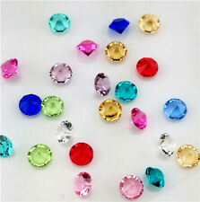Wholesale Crystal Birthstones Floating Charm for Glass Living Memory Lockets
