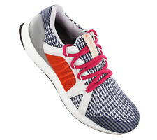 Stella Mccartney Womens Tennis Shoes Boost Sale Size