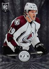 2013-14 Panini Totally Certified Base and Rookie Cards Pick From List