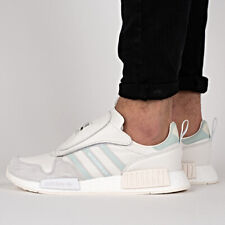 Adidas R1 x Micropacer White Size 7 8 9 10 11 12 13 Mens Shoes G28940 nmd y3