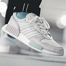 Adidas R1 x Rising boost White Size 7 8 9 10 11 12 Mens Shoes G28939 nmd y3