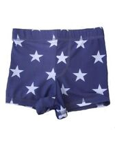 Boden swimming trunks shorts boys baby 6 12 18 24 month