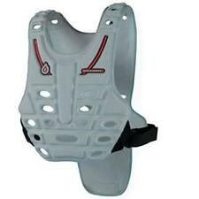 SixSixOne 661 N8-4 Race Jacket Snowmobile Chest Protector Snocross Ice Racing