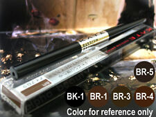 Kanebo Japan Kate Makeup Eyebrow Pencil Eye Brow