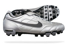 Nike Tiempo Mystic MG Mens Football Boots / Cleats 001 - See Sizes