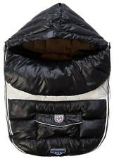 7 a.m. Enfant BABY SHIELD Stroller & Car Seat cover Sz sm 0-6 months NEW in Box
