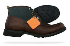 Timberland EK Earthkeepers City LF Mens Boots 45570 - All Sizes