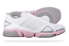 adidas Originals Mega Torsion RSP Womens Trainers / Shoes G41873 - See Sizes