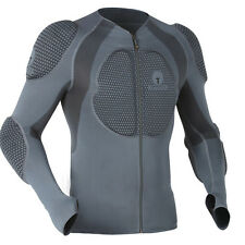 Forcefield Body Armour Pro Shirt Motorcycle Action Shirt BeCool™ Clothing Gear