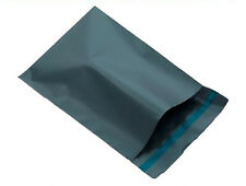 "6""x9"" Quality Self Seal Mailing Bags Envelopes"