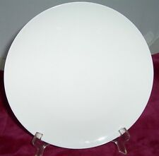CORNING CENTURA WHITE PLATE S SALAD DINNER BREAD SOUP FRUIT BOWL S CUP SAUCER