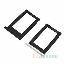 BRAND NEW SIM CARD TRAY HOLDER SLOT FOR IPHONE 3G 3GS #A-003