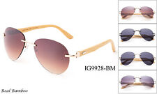 Polarized X-Loop Aviator Sunglasses Large Frame Mirror Lenses Mens XLoop Sport