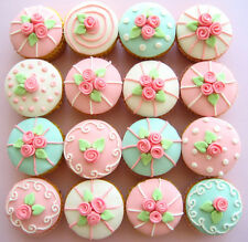 Pastel cupcake bakery light switch plate cover cupcakes Kitchen home cake decor