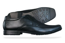 Base London Henry MTO Mens Leather Shoes - Z202010 - See Sizes