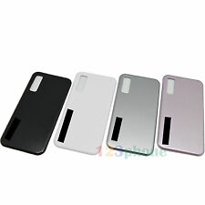 HOUSING BATTERY BACK COVER DOOR FOR SAMSUNG TOCCO S5233 S5230 (4 COLOR)