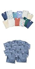 Scrubs Tops Lot of 12