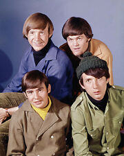 Monkees, The (52057) 8x10 Photo
