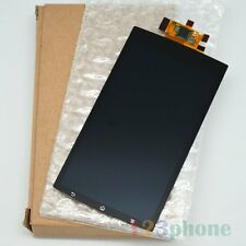 LCD DISPLAY TOUCH SCREEN DIGITIZER ASSEMBLY FOR SONY XPERIA ARC LT15i LT18i X12