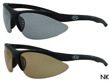 POLARIZED TRANSITION PHOTOCHROMIC Sun Glasses-*Choice Of Lenses*-Free Shipping!