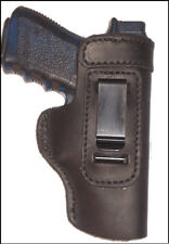 LT Pro Carry Leather Gun Holster For Beretta PX4 Storm Full Size-Compact-Sub
