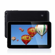 T91 9 Inch Google Android 4.0 8GB Mid Tablet PC Pad Netbook Dual Camera 6 color